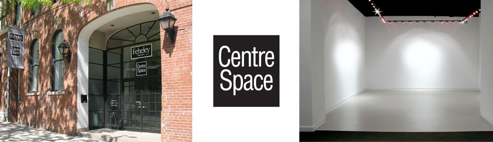 Centre Space