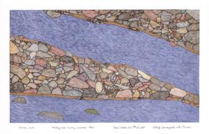 nicotye-samayualie-inuit-art-feheley-fine-arts