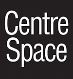 Centre Space - A Toronto Art Gallery Space